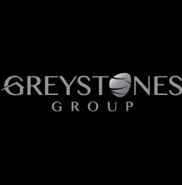 Greystones Group