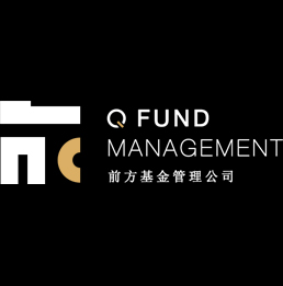 Q Fund Management