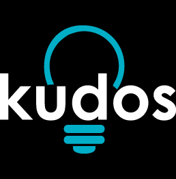 Kudos Lighting