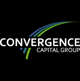 Convergence Capital Group