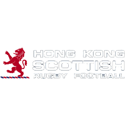 Hong Kong Scottish Rugby