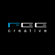 Fee Creative - Best Agency for Website Design in Hong Kong