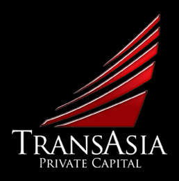 TransAsia Private Capital
