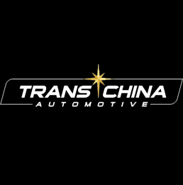 TransChina Automotive